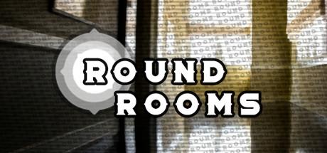 Купить Round Rooms