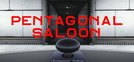 Pentagonal Saloon