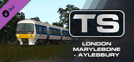 Train Simulator: London Marylebone - Aylesbury Route Add-On