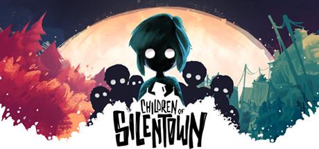 Купить Children of Silentown
