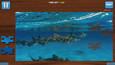 Bepuzzled Jigsaw Puzzle: Aquatic Free Download