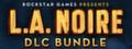 L.A. Noire: DLC Bundle-dlc