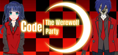 Code/The Werewolf Party