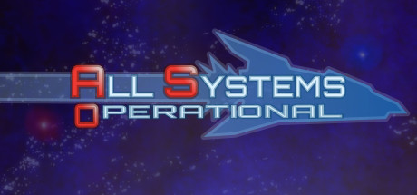 All Systems Operational