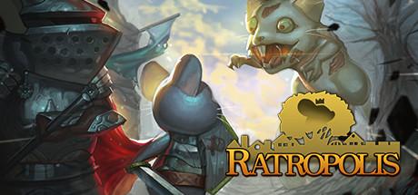 Ratropolis v1.0.4101 Free Download