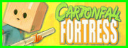 Cartonfall: Fortress