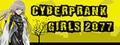 Cyberprank Girls 2077-game