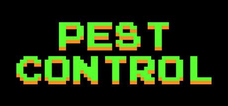 Купить Pest Control