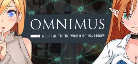 OMNIMUS