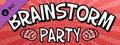 Brainstorm Party ~ Kid's Birthday-dlc