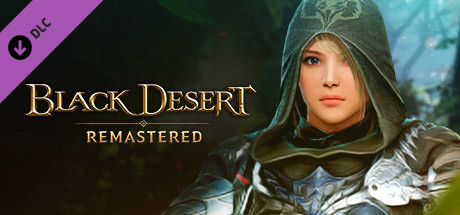 Black Desert (SEA) - DLC