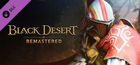 Black Desert (SEA) - Prime DLC