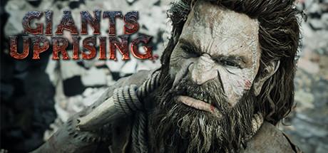 Купить Giants Uprising