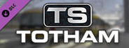 Train Simulator: Totham – Passengers, Power & Freight Route Add-On