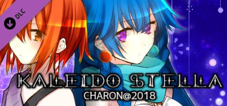 Купить KALEIDO STELLA-Original Sound Track (DLC)