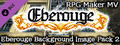 RPG Maker MV - Eberouge Background Image Pack 2