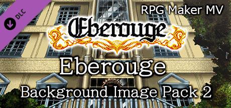Купить RPG Maker MV - Eberouge Background Image Pack 2 (DLC)