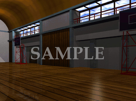 RPG Maker MV - Eberouge Background Image Pack 2 (DLC)
