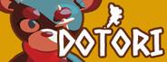 DOTORI