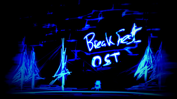 BreakFest OST (DLC)