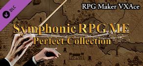 Steam DLC Page: RPG Maker VX Ace
