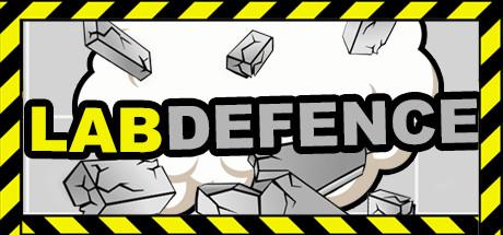 Купить LAB Defence