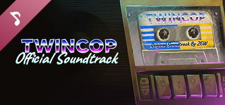 TwinCop OST