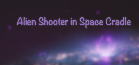 Купить Alien Shooter in Space Cradle - Virtual Reality