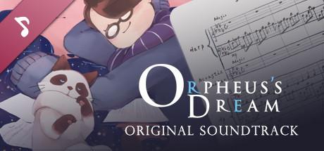 Orpheus's Dream - Original Soundtrack