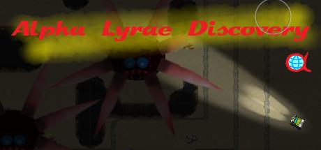 Купить Alpha Lyrae Discovery
