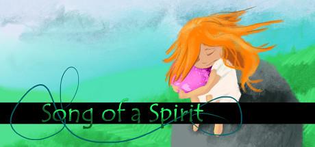 Купить Song of a Spirit