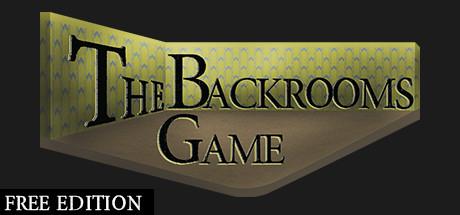 Купить The Backrooms Game FREE Edition