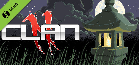 Clan N Demo