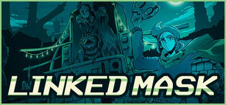 Купить Linked Mask