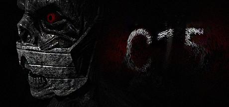 С15 cover art