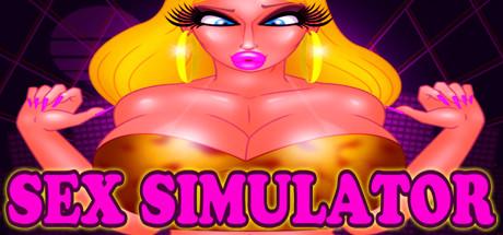Sex Simulator [steam key]