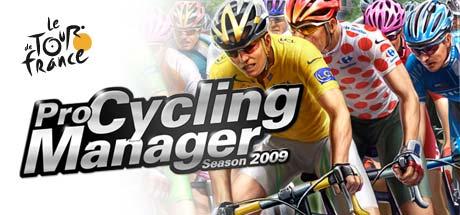 Pro Cycling Manager - Tour de France 2009