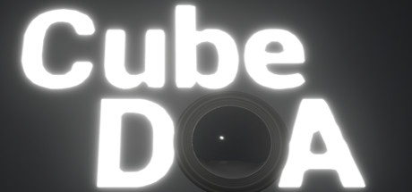 Купить Cube DOA