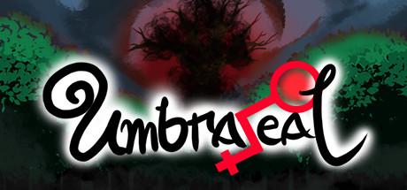 Купить Umbraseal