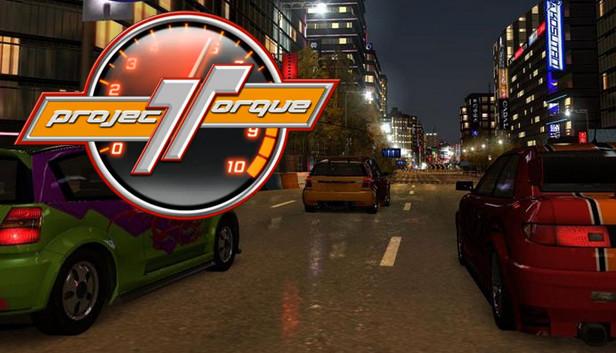 car racing rpg games online free