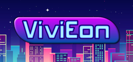 Купить ViviEon