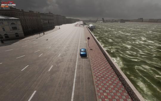 CarX Drift Racing Online - Russian Drift Style (DLC)