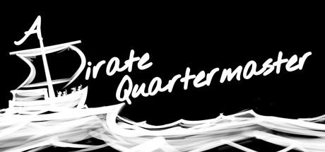 Купить A pirate quartermaster