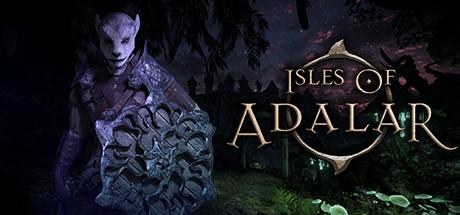 Isles of Adalar