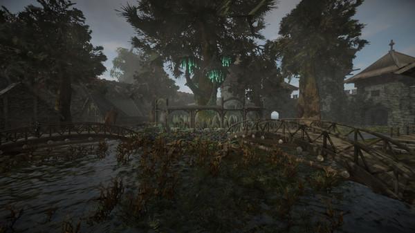 скриншот Isles of Adalar 3