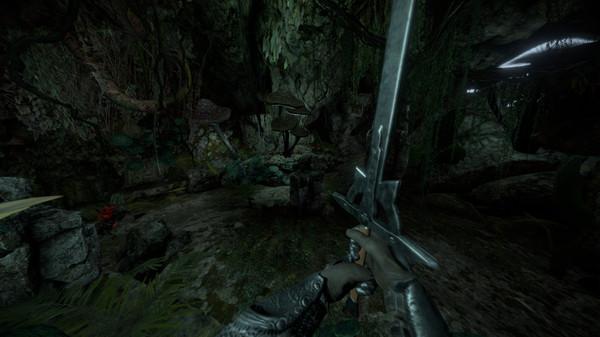 скриншот Isles of Adalar 0