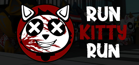 Run Kitty Run Free Download
