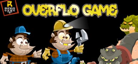 Overflo Game