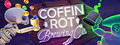 Coffin Rot Brewing Co.-game