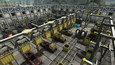 Automation Empire picture21